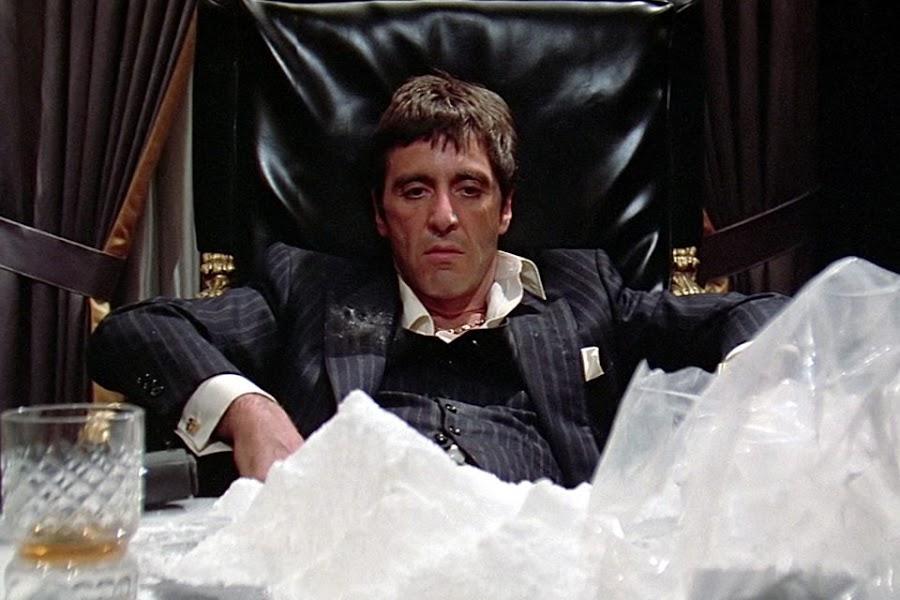 «Наркобароны-дипломаты», хранившие в российском посольстве почти 400 кг кокаина