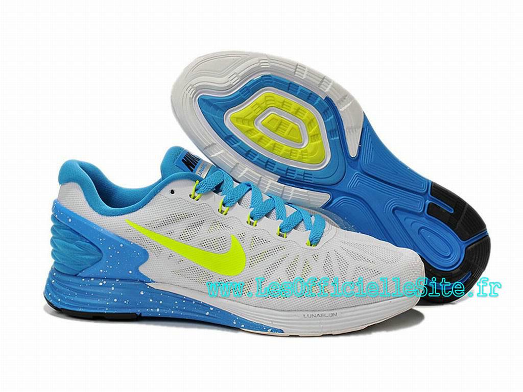 cheap for discount 9ccd0 2d66b Boutique de Chaussure Nike Air Max 90 (FR) - ChaussuresAirFr.FR