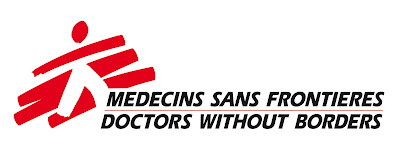 5 Nurses needed at The French Section of Médecins Sans Frontiéres, Jahun