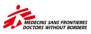 Médecins Sans Frontières is a private, non-profit international humanitarian organization