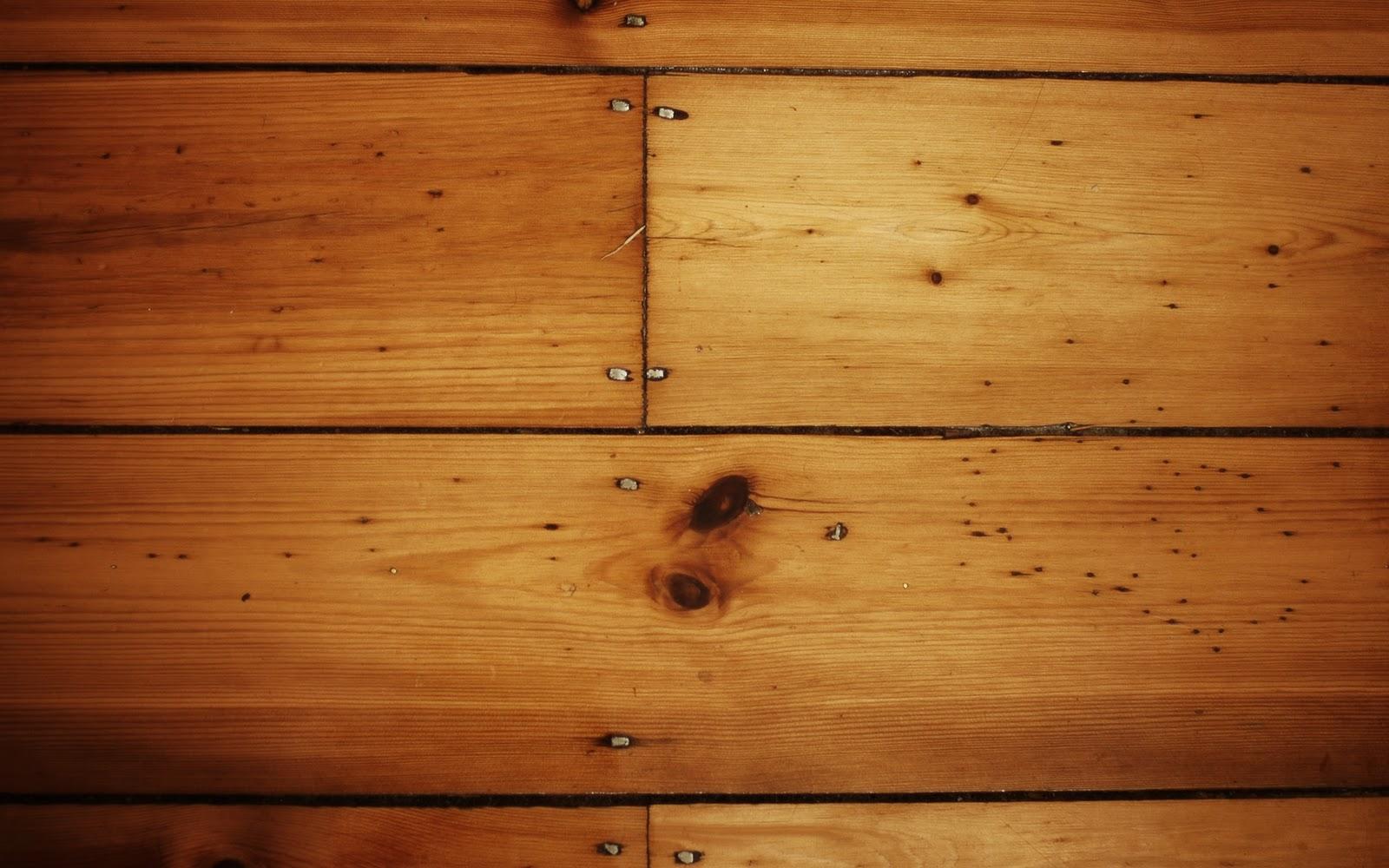 houten achtergronden hd - photo #11