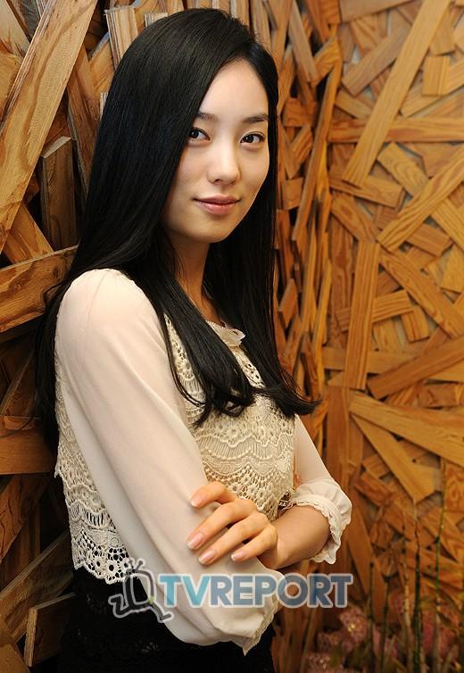 Profil dan Fakta Lee Beom-soo: Biografi, Kekayaan, Hubungan Asmara, dll.