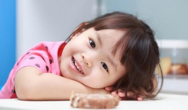 Beberapa Jenis Gangguan Perkembangan Pada Anak