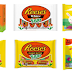 Target: 30% Off Reese's Easter Candy using Order Pickup!