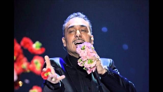 ΛΑΟΘΑΛΑΣΣΑ στο κέντρο που τραγουδάει ο ΝΟΤΗΣ ΣΦΑΚΙΑΝΑΚΗΣ! Δεν έπεφτε καρφίτσα! ΑΠΟΒΑΣΗ Κρητικών με…. λουλούδια στον τραγουδιστή της καρδιάς τους!