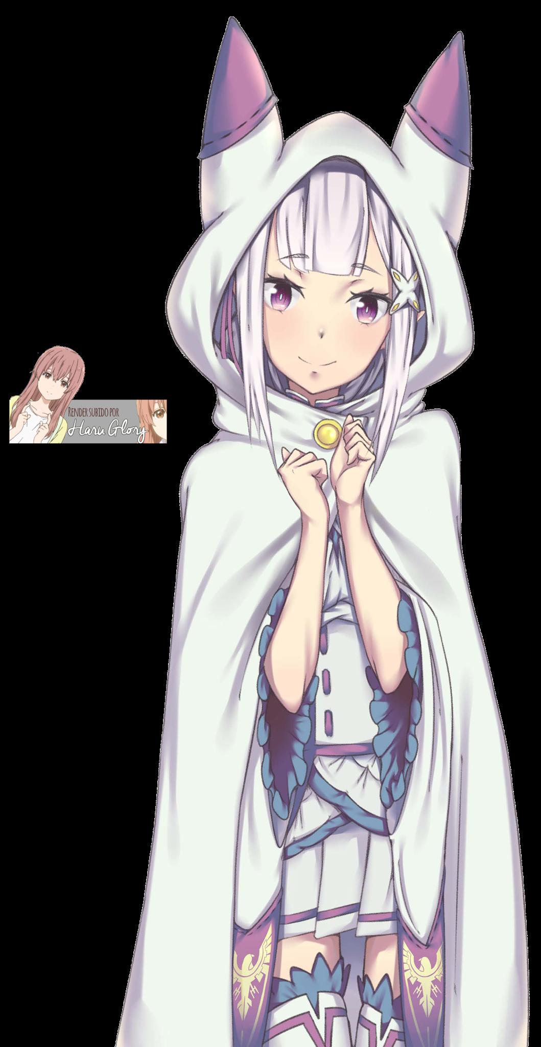 Emilia 36