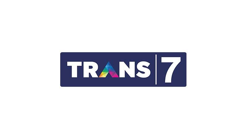 Lowongan Kerja Freelance Trans 7