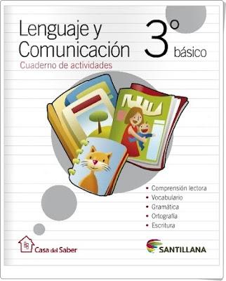http://issuu.com/fernandogarciaguijarro/docs/lenguaje_comunicacion_3