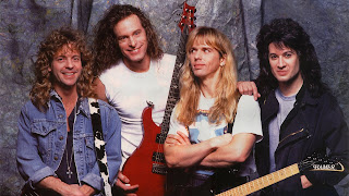 Damn-Yankees-1990