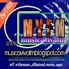 Tomas Guilhermino  Album (2oo8) -WWW.MUSICAVIVAFM.BLOGSPOT.COM