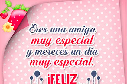 Frases Bonitas De Amor Para Un Amigo Especial