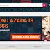 Cara Mendaftar Sebagai Seller Di Lazada Malaysia