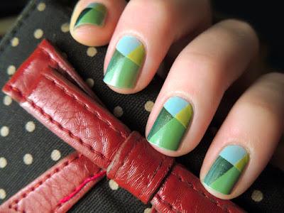 fotos de uñas