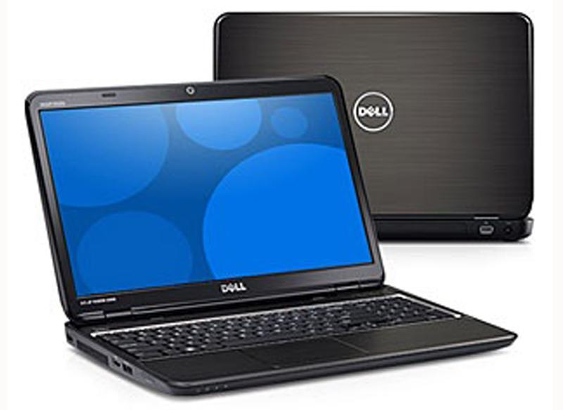 DELL INSPIRON M4110 NOTEBOOK DIGITAL DELIVERY WINDOWS XP DRIVER