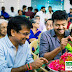 Vijay 62 : AR Murugadoss In Talk For Vijay Again