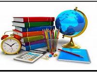 Paket Pertama Media Pembelajaran IPA SD MI Power Poin