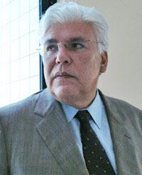 Resultado de imagem para ex-governador Fernando Antônio da Câmara Freire