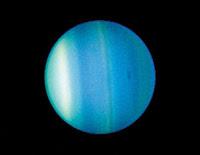 Science Corner - The Solar System 7