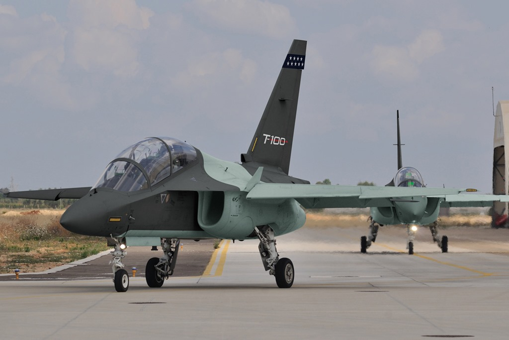 Leadership Failures In Navy Pilot Training Squadrons Led To Tennessee T 45 Crash