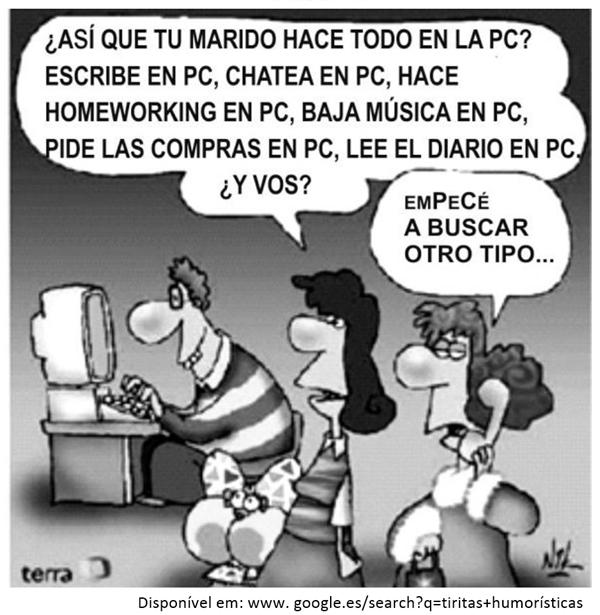 uema-espanhol-texto-2