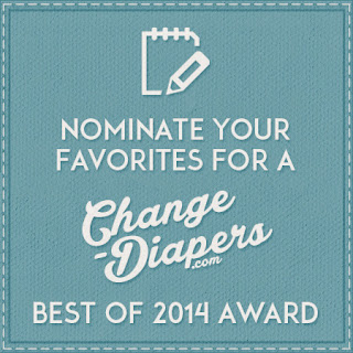 http://change-diapers.com/2014/11/change-diapers-best-of-2014-nominations-open/