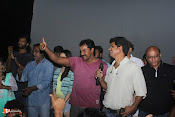 Eedu Gold Ehe Songs Launch at Vizag-thumbnail-8