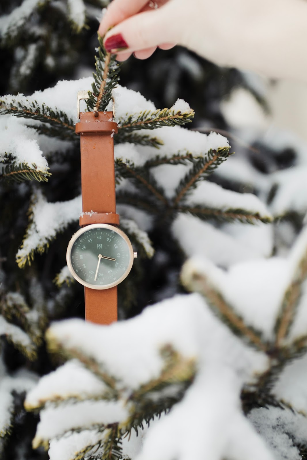 maven-watches