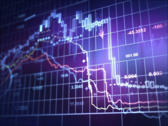 Best Price Action Strategy Forex Is Good for Your Trading