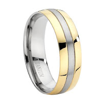 http://www.justmensrings.com/large-mens-rings