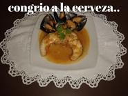 http://www.carminasardinaysucocina.com/2018/11/congrio-la-cerveza-con-mejillones.html