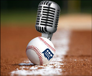 The Voice of the Turtle, Episode 74: Tigers Draft Party, with Brian Sakowski
