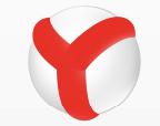 Yandex Browser 2017