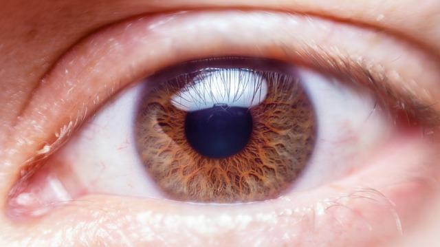रेटिनाइटिस पिगमेंटोसा यानि रतौंधी का कारण-Reason of Retinitis Pigmentosa
