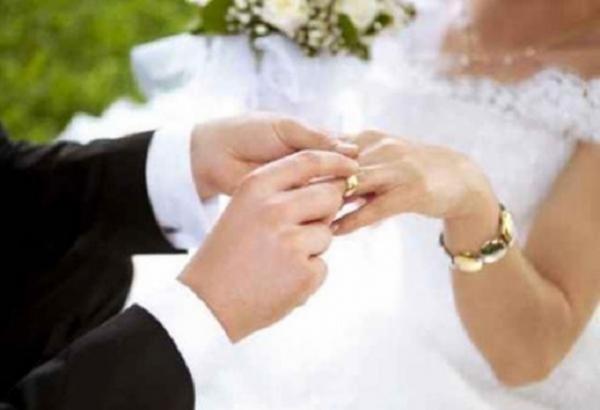 عقد زواج المسيار ما بين الشرع و القانون