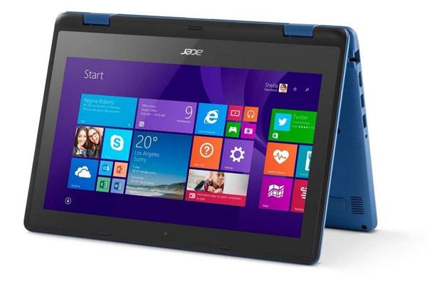 Notebook Dell  i14-5458-D08P com 2 GHz de velocidade