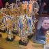 У турнірі пам'яті Юрій Шулятицького позмагаються 14 команд