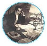 Mariano Moreno Un plan revolucionario