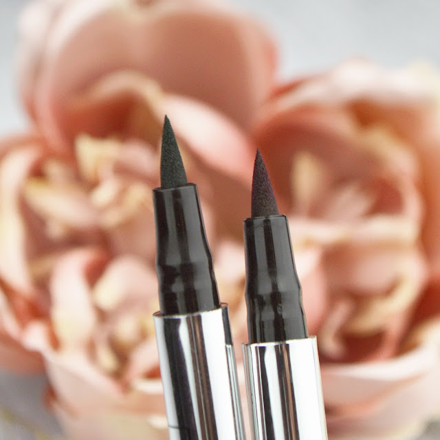 Loreta Flawless Lashes Eyeliner Review, Lovelaughslipstick Blog