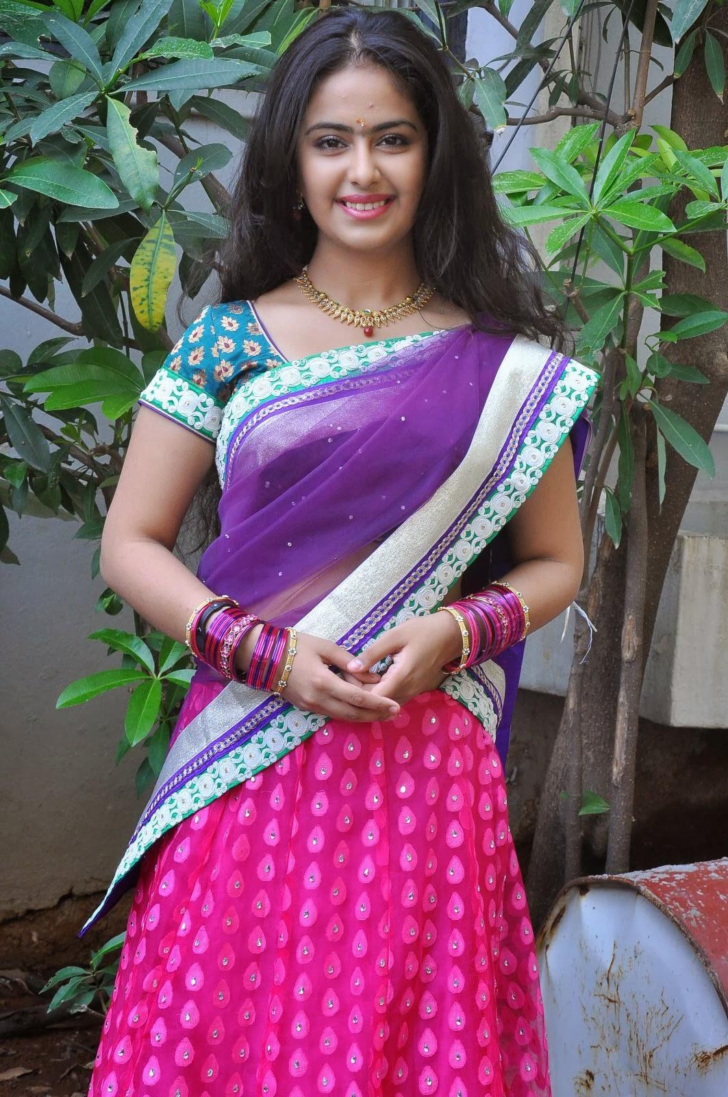 Riddhi Kumar actress-Riddhi Kumar Lover movie Heroine wiki ...