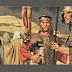 ¿Cometieron Pecado los Soldados Romanos que Crucificaron a Jesús?