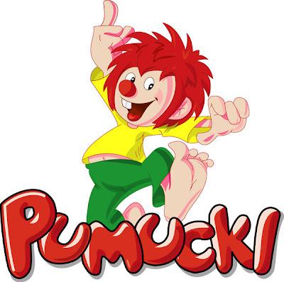 Pumuckl Bilder