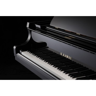 ban piano brandnew Kawai GX-1