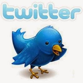 تحميل تويتر 2014 عربي كامل اخر اصدار twitter