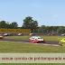 Neto Silva vence corrida de pré-temporada em Tarumã!