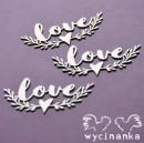 http://www.stonogi.pl/zestaw-elementow-tekturowych-mrmrs-napis-love-ornamentem-wycinanka-p-20692.html