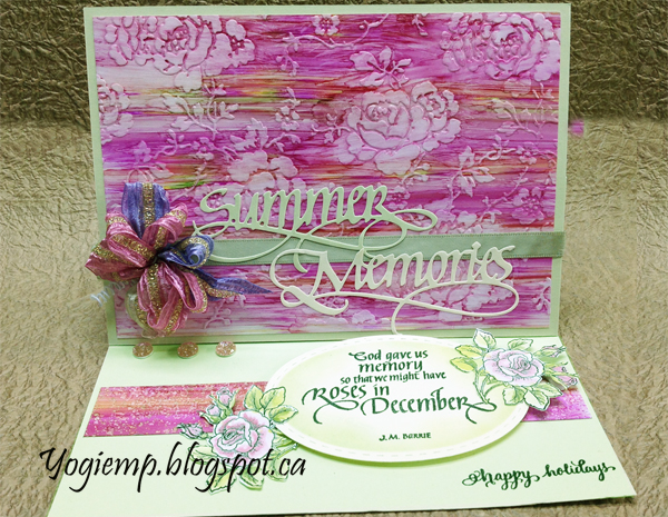 http://yogiemp.com/HP_cards/MiscChallenges/MiscChallenges2016/MCSept16_AlcoholInkStreaks_ECDSummer,Memories_GodGaveUsMemory.html