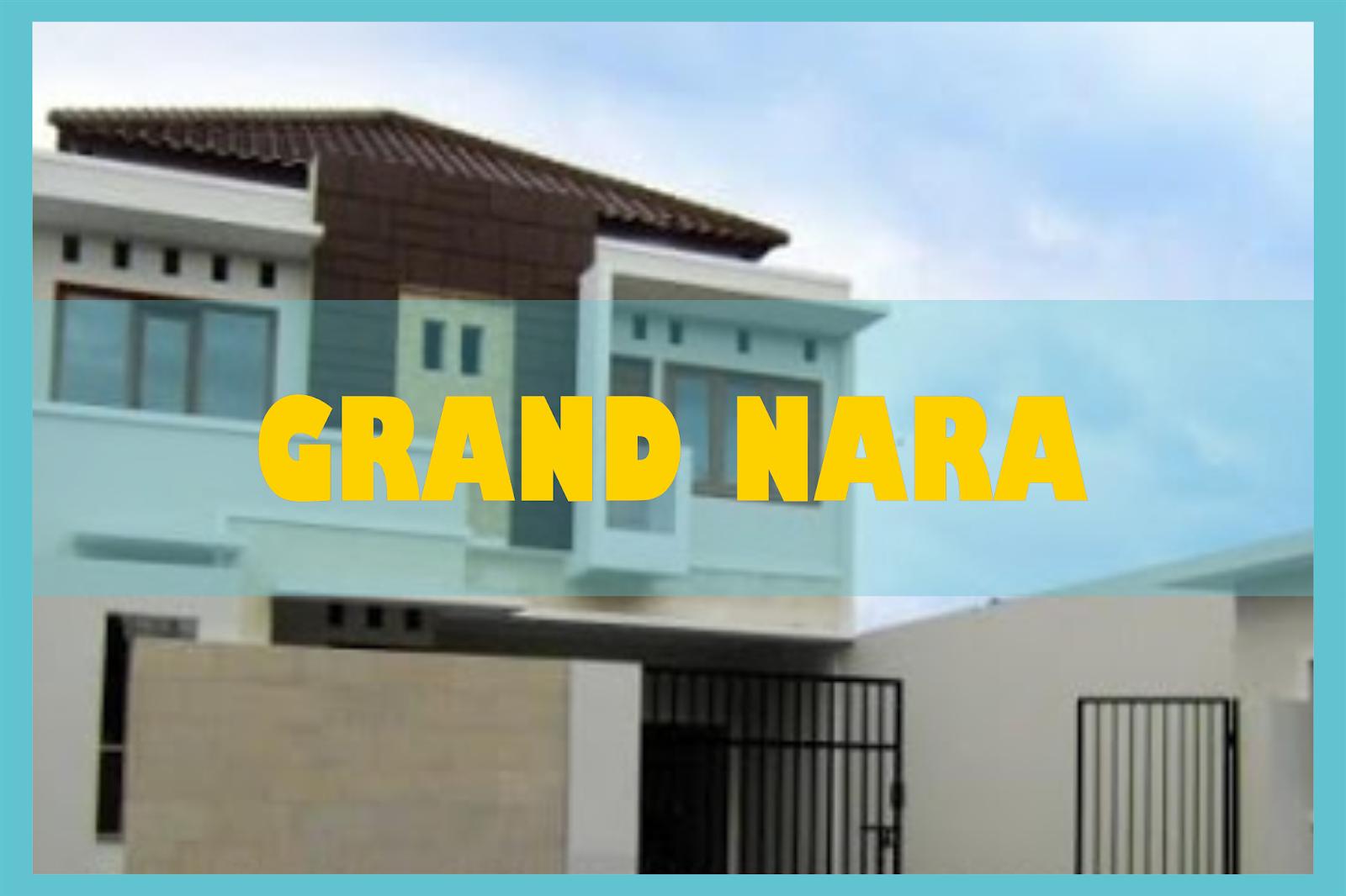 GrandNara