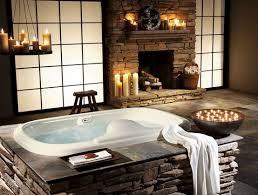 desain kamar mandi batu alam minimalis, desain kamar mandi mungil dengan batu alam, desain kamar mandi menggunakan batu alam, desain kamar mandi minimalis dengan batu alam
