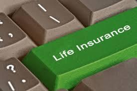 Benefits of Online Life Insurance!