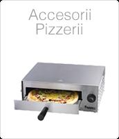 Accesorii Pizzerii, Produse Pizerie, Accesorii Pizza, Pret, HoReCa